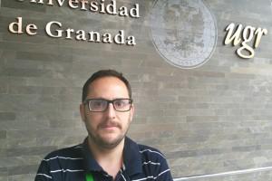 daniel_torres_p