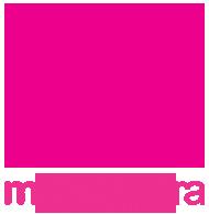 Miga_Cultura_logo