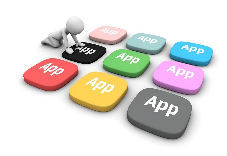 Las 10 mejores apps para científicos – Medialab UGR