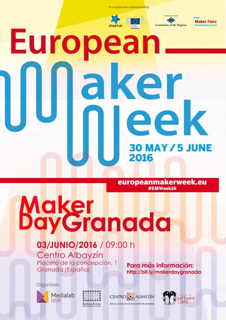 makerweekvert