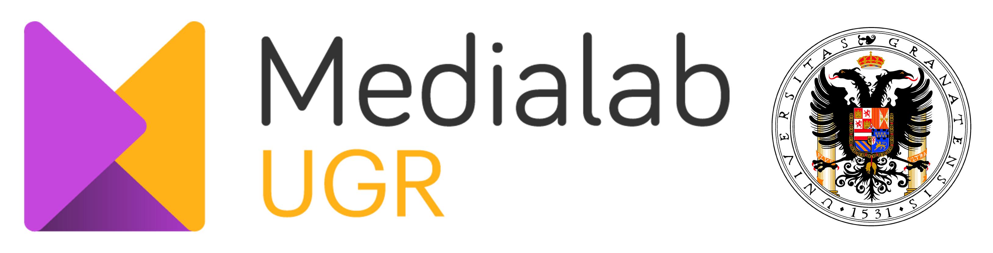 MediaLab UGR lanza su primera App para acceder a contenidos y a agenda