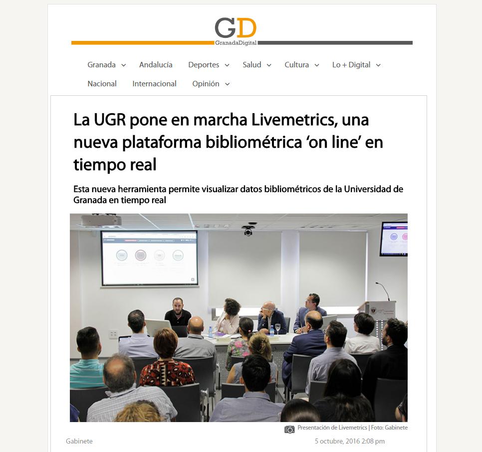 livemetrics-granada-digital-4-10-2016