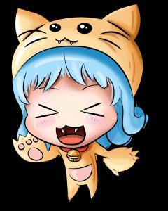 nina-gato-color