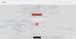 historigraph- Premios HD