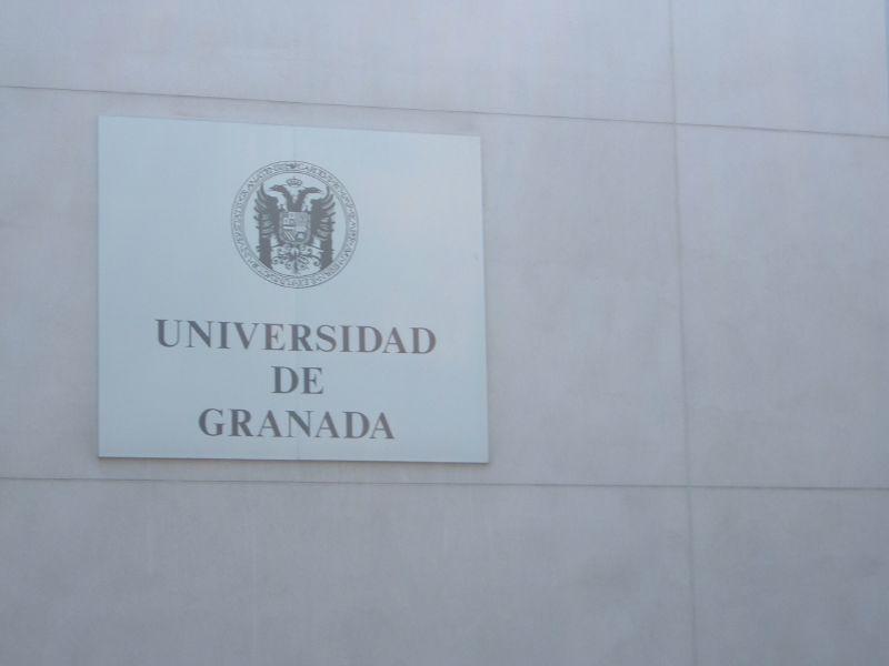 Analizando la Universidad: La reputación de la UGR en los ránkings internacionales