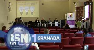 Canal Sur - Noticias 25 de mayo 2017