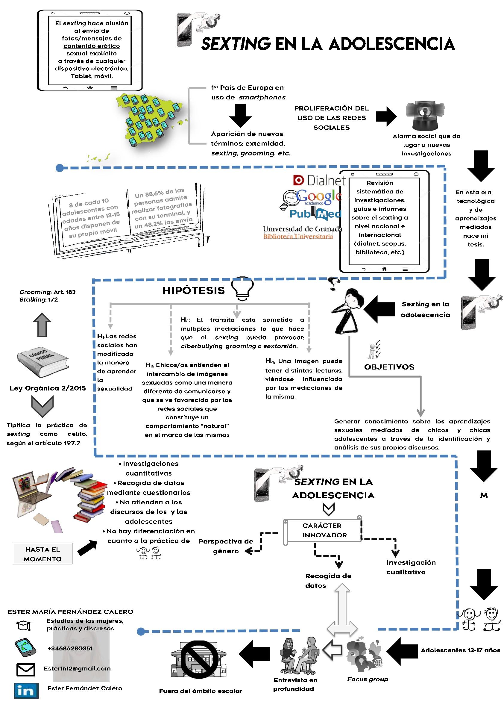 EcoLexicon: nuevos retos para la reutilización del conocimiento