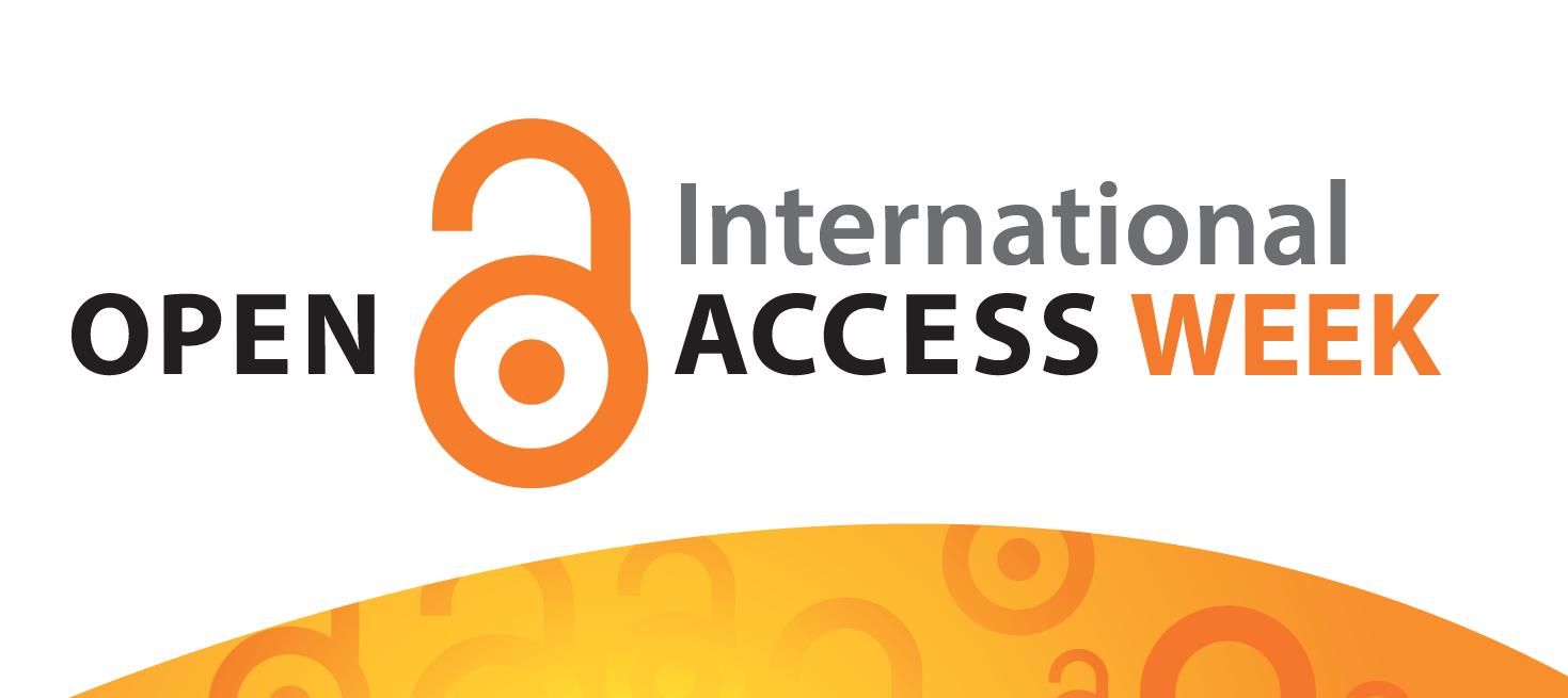La Open Access Week celebra su décima edición