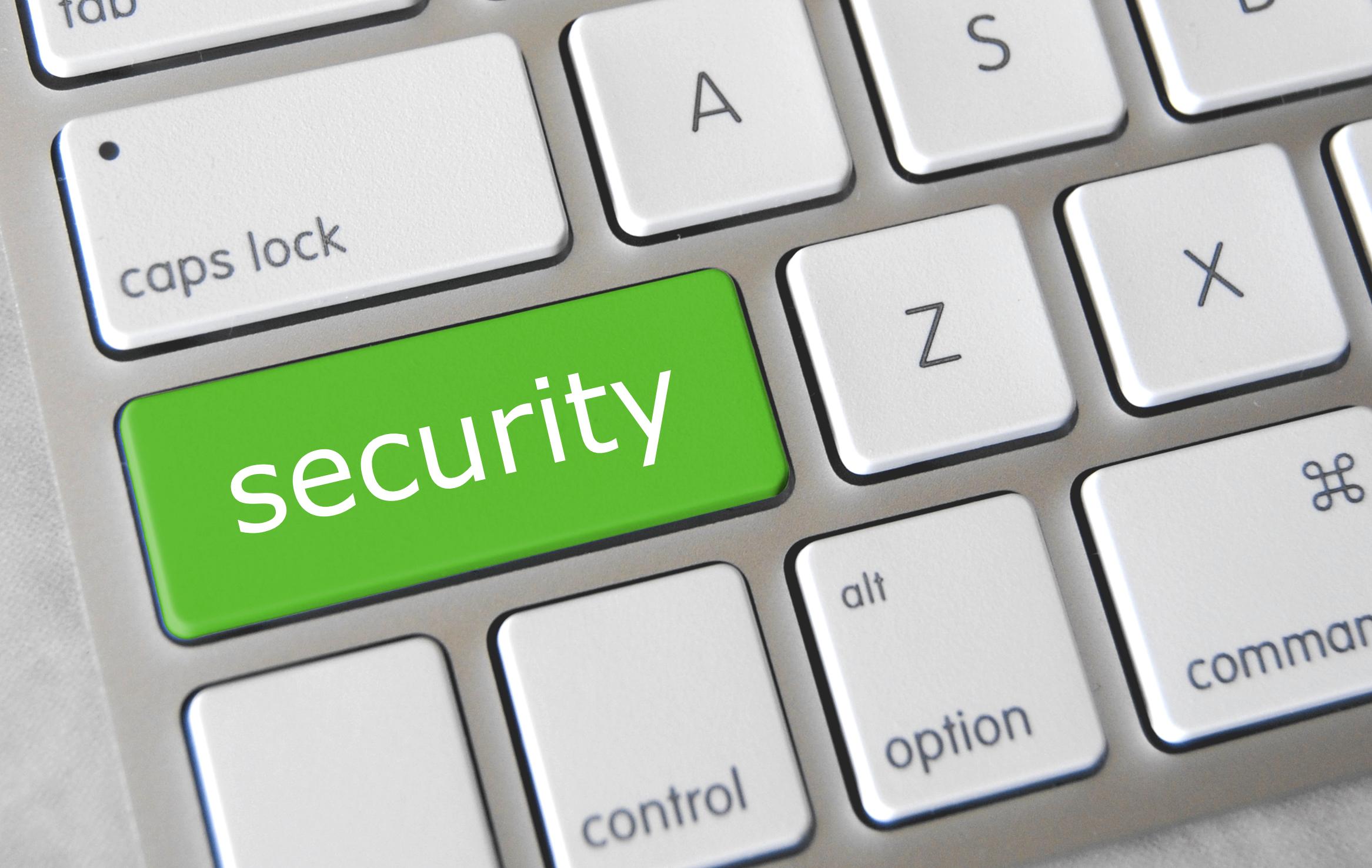 Curso Protección de datos en proyectos de investigación en Humanidades Digitales