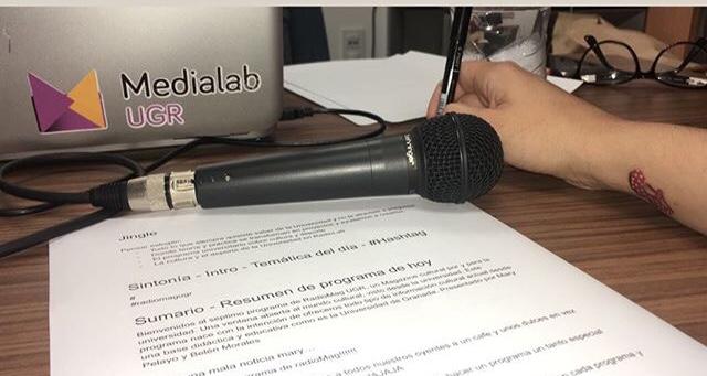 RadioMAG se despide y emociona a todos sus oyentes