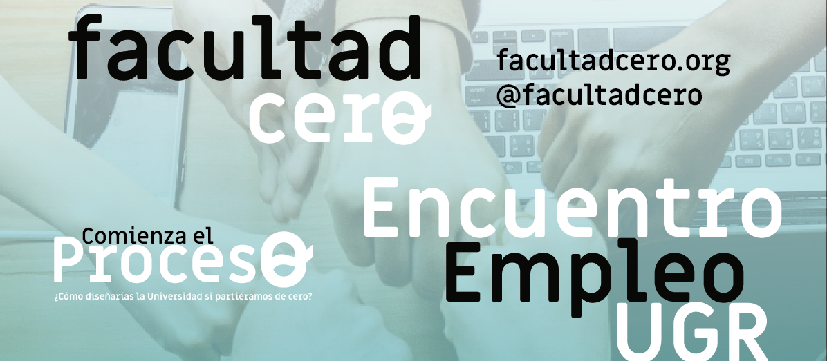 Encuentro sobre Empleabilidad / Empleo UGR