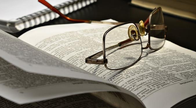Publicación Disentangling Gold Open Access