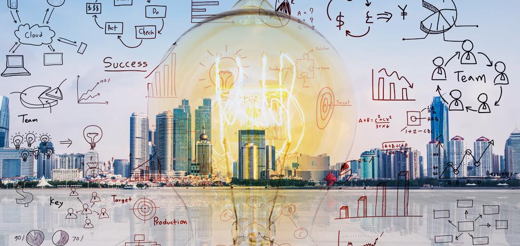 Convocatorias abiertas en Ciencias Sociales y Humanidades Digitales (30/07/2018)