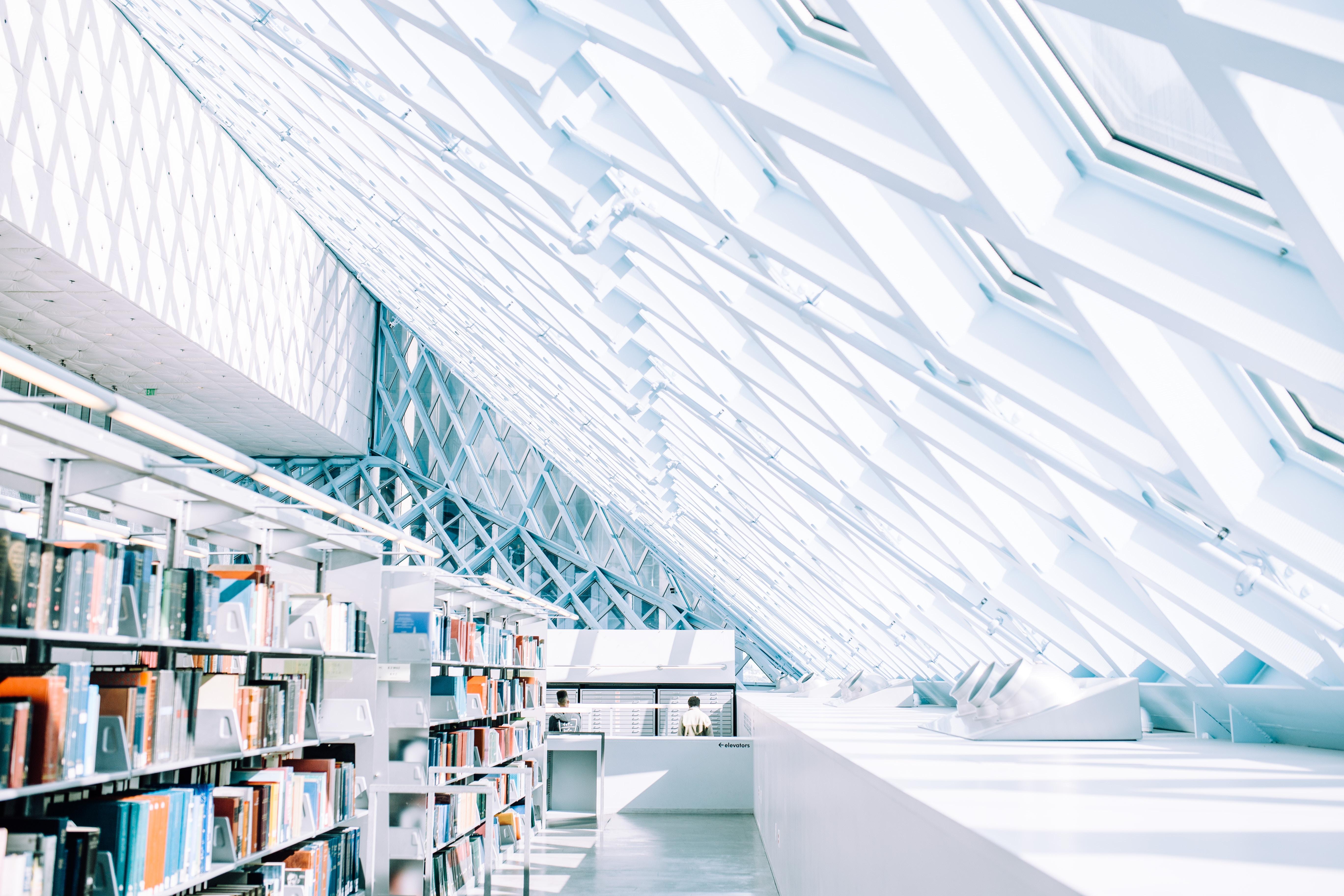 Convocatorias abiertas en Ciencias Sociales y Humanidades Digitales (22/1/2020)