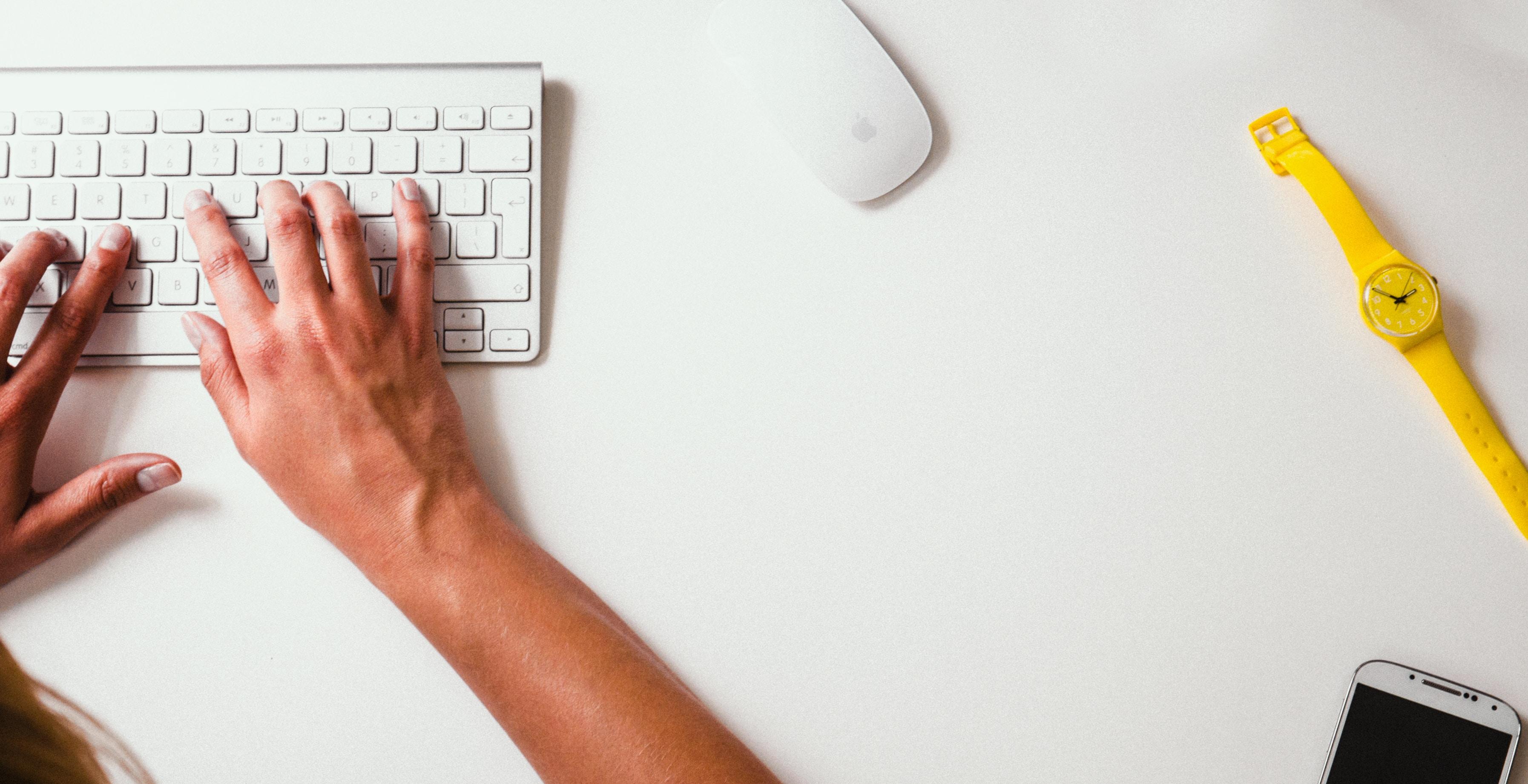 Convocatorias abiertas en Ciencias Sociales y Humanidades Digitales (12/02/2020)