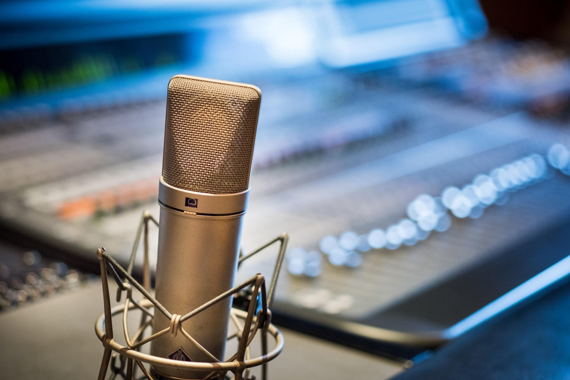Novedades RadioLab UGR Semana 26-30 octubre