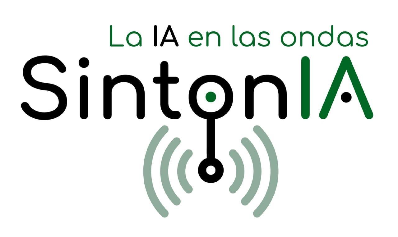 Nuevo programa en RadioLab UGR: SintonIA