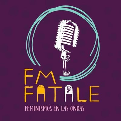 fm fatale podcast
